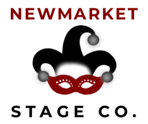 Newmarket Stage Company